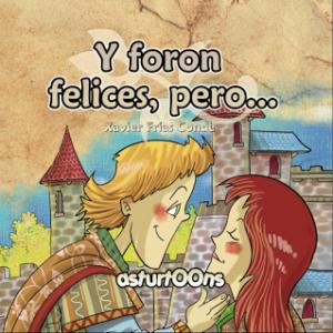 09f12-portada