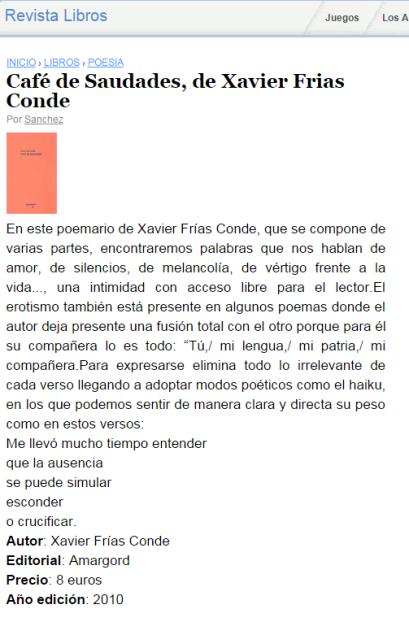 reseña_café_saudades